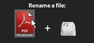 10-f2-rename-640