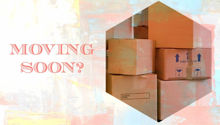 Compare online moving companies rates in UAE with Movesouq