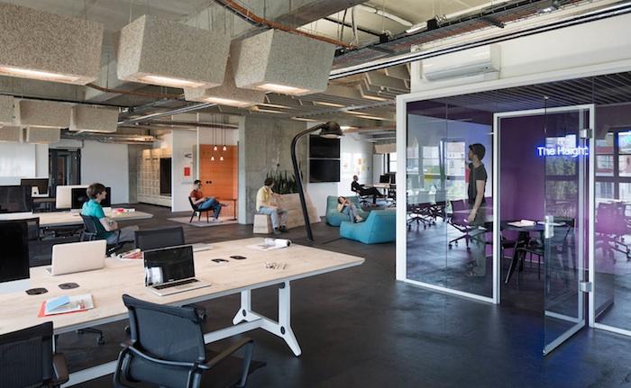 office lovin