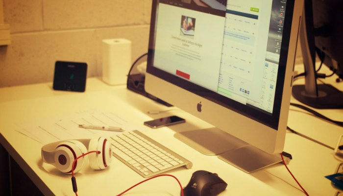 OUR FAVORITE ONLINE SOURCES FOR RECRUITING FREELANCERS IN THE UAE