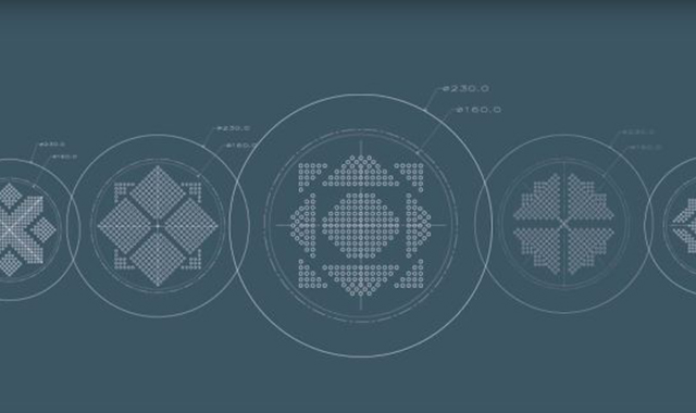 AbsorbPlate patterns