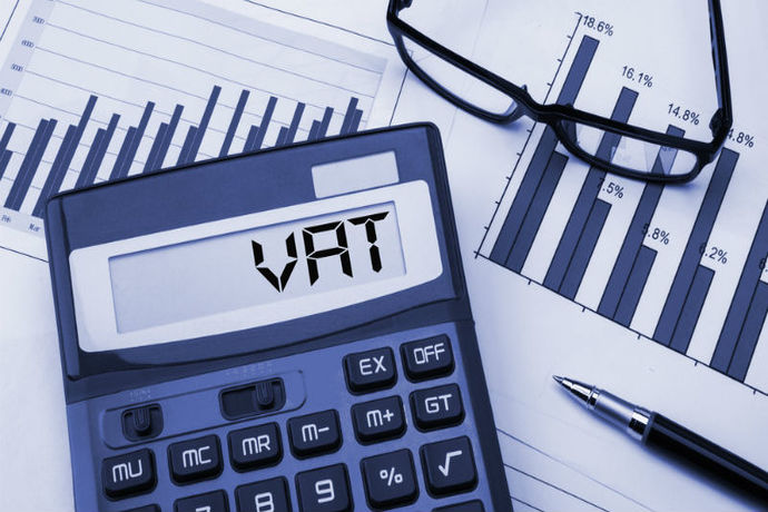 VAT in the UAE