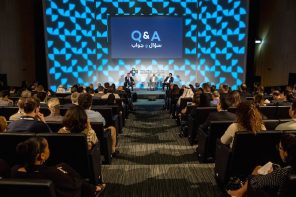 Ideas Abu Dhabi Returns With Line-Up Of Inspiring Global Speakers 1