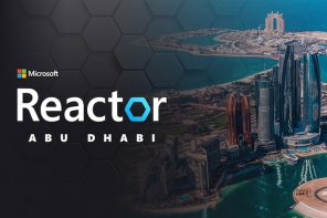 HUB71 LAUNCHES REACTOR PROGRAM